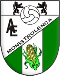 AD Monistrolenca