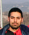 Picture of David Panduro Ojeda