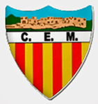 CD Montesquiu